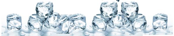 ECP - le spécialiste du froid pour utilitaires
